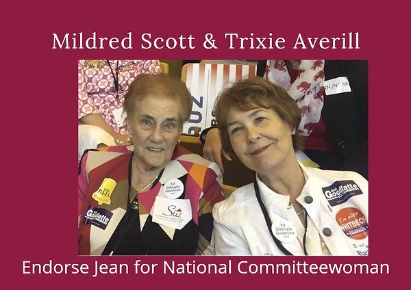 Mildred & Trixie.jpg