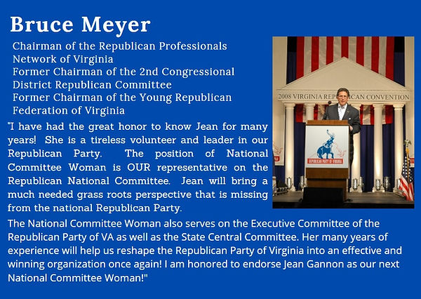 Bruce Meyer Endorsement.jpg