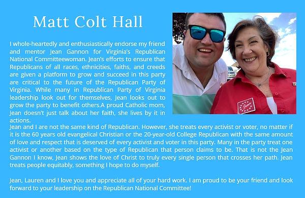 Matt Colt Hall.jpg