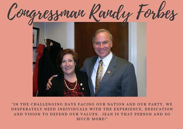 Randy Forbes Endorsement.jpg