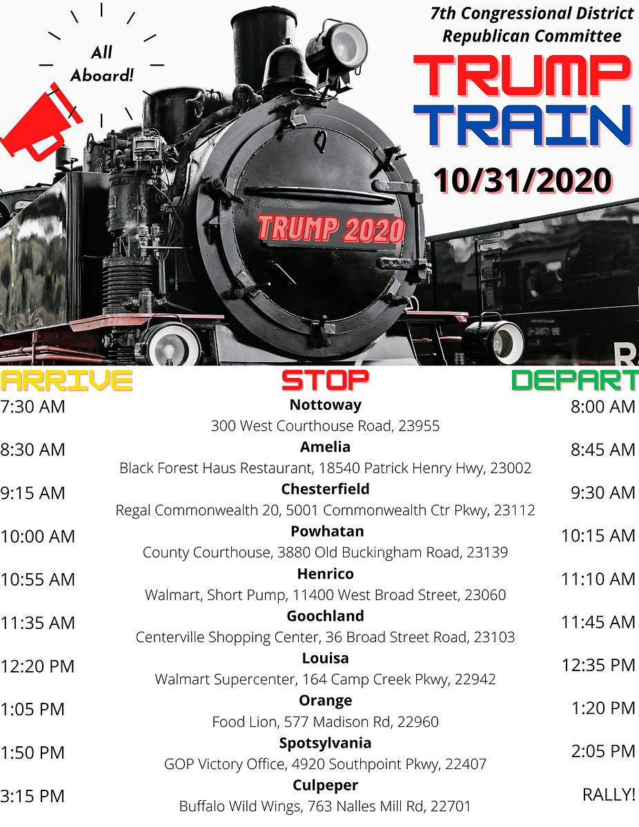 TRUMP TRAIN 10-26 DRAFT.png