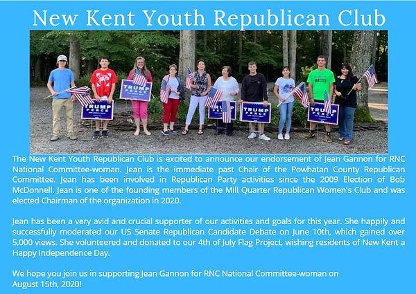New Kent Youth.jpg