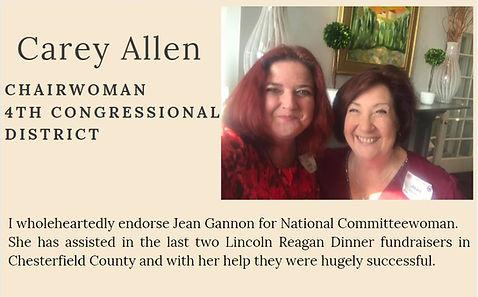 Carey Allen Endorsement.jpg