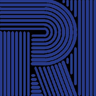 Logo_Reboreda Ingeniería.png