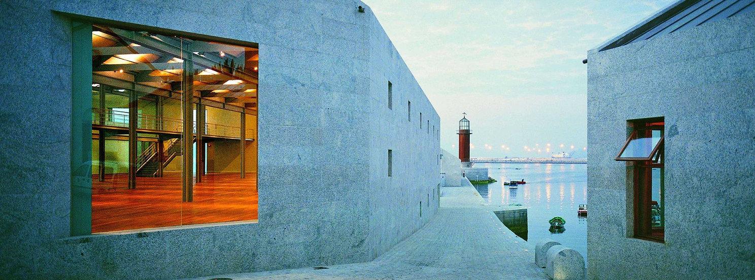 Museo Do Mar 2.jpg
