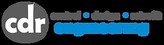 cdr-engineering GmbH
