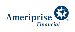Thank you Ameriprise!