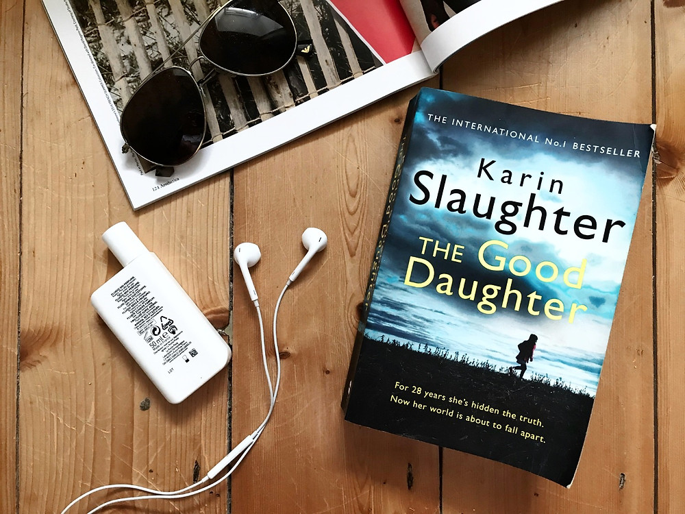 image-the-good-daughter-karin-slaughter