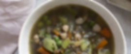 Winter Vegetable Broth (3)_edited.jpg