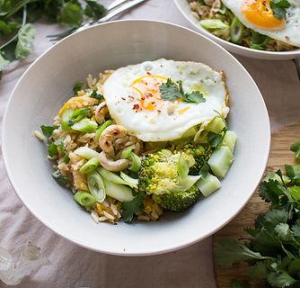 Kimchi Fried Brown Rice (4).jpg
