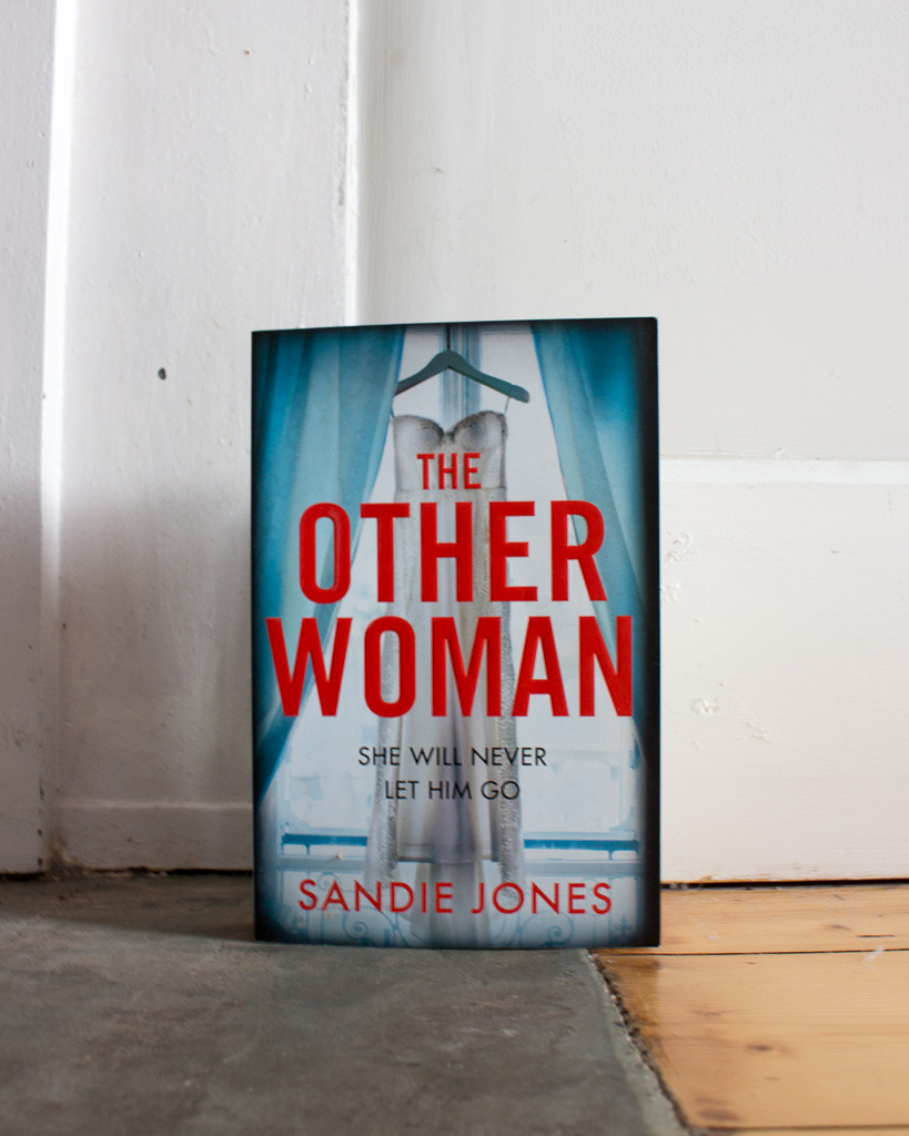 Picture of The Other Woman