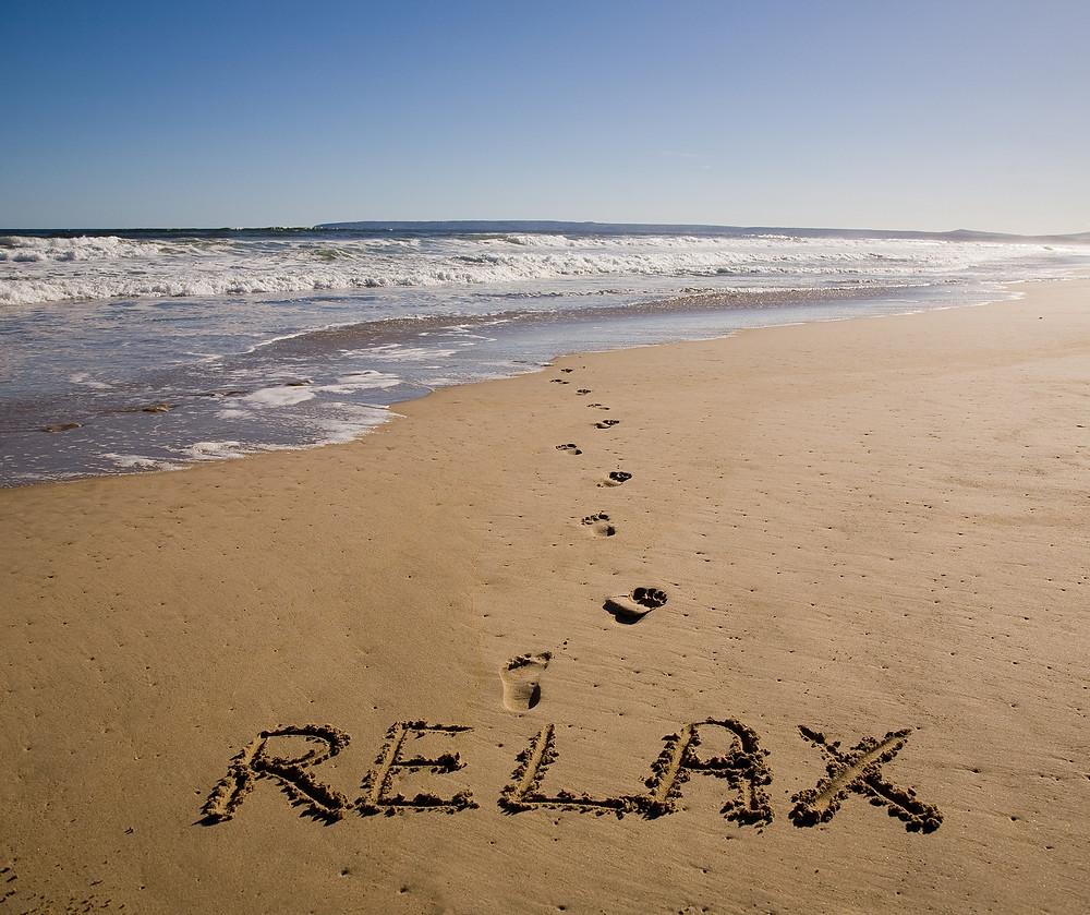 bigstock-Relax-4154171.jpg
