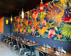 Wall Mural II.jpg