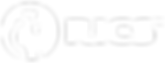RICS-Logo-TM-white-clear.png