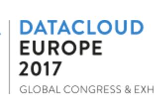Studietur til Datacloud 2017: Studietur 6. - 8. juni 2017 til Monaco