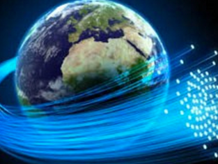 Latency: Overføringsforsinkelse mellom datasentre