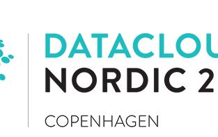 DataCloud Nordic i København 20. November