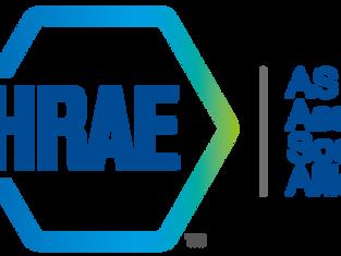 ASHRAE (American Society of Heating, Refrigeration and Air-conditioning Engineers) og innflytelse på