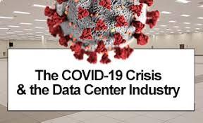 COVID-19 og datasentre: Hva har vi lært?