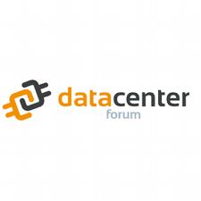 Datacenter Forum 2018 - 20.9 København