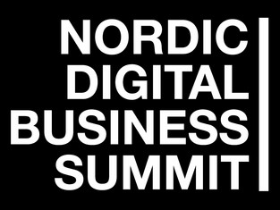 DLE deltar på Nordic Digital Summit  i Helsinki