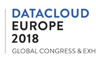 DataCloud 2018