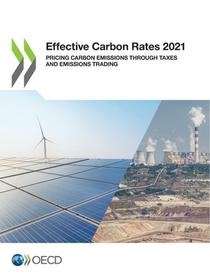Effektiv karbonprising 2021