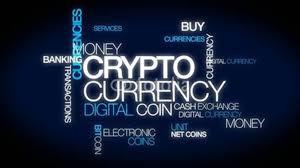 Bitcoin og annen kryptovalutaproduksjon forbruker store mengder energi.
