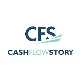 Cash Flow Story