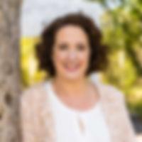 Deborah Harris - Director, Grow CFO