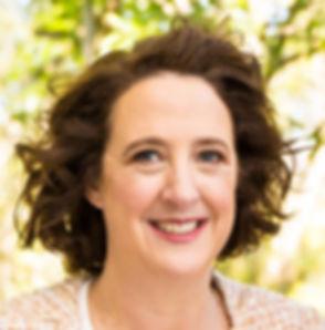 Deborah Harris - Director