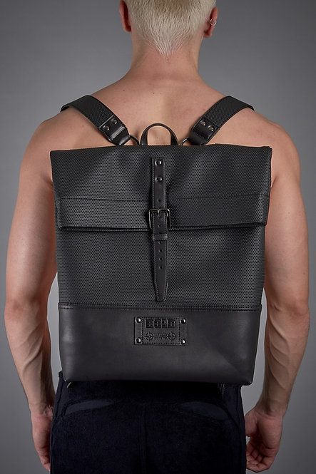 DLX Backpack