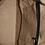 Thumbnail: Maxi Mochila Rubber & Leather  DLX