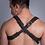 Thumbnail: Black Hunk Harness