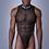 Thumbnail: Body Arrastão Bold