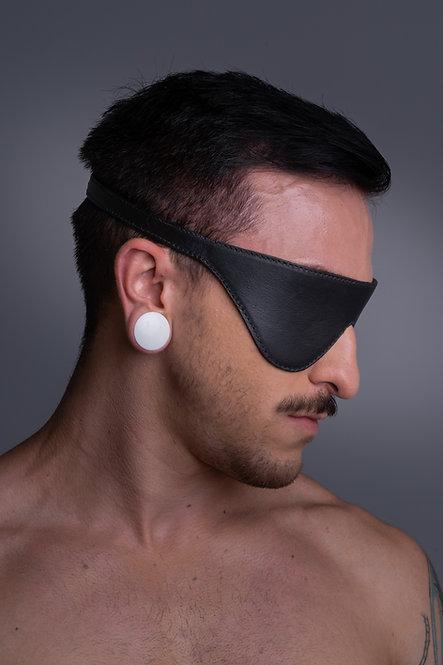 Blindfold DLX