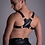 Thumbnail: Chest Harness Rings