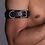 Thumbnail: Choker Belt
