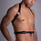 Thumbnail: Long Belt Harness