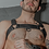 Thumbnail: Harness Chest DLX