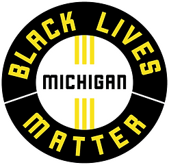 blm_chapter_logos_michigan.png