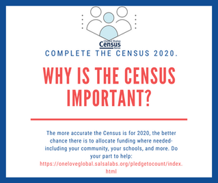 WINNER_Census Graphic (1).png