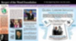 Edutech_Dec2008-page-001.jpg