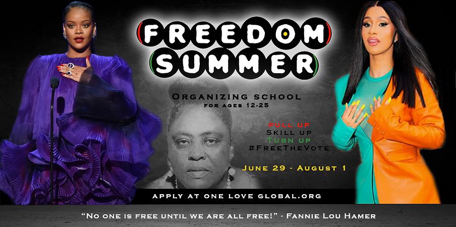 FreedomSummer_CardiRhiFannie.png