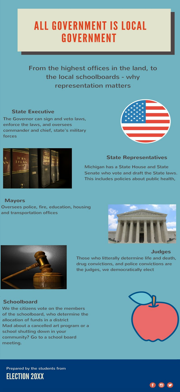 All Gov is Local infographic.png