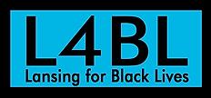 L4BL_logo.png
