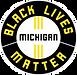 blm_chapter_logos_michigan.png