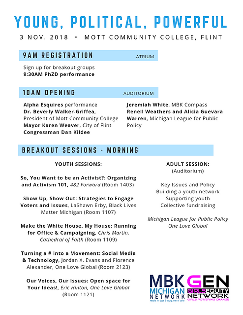 YPP 2018 Summit program.png