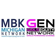 MBKGEN MichiganLOGO2.png