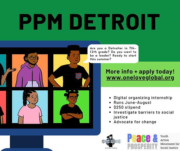 live_PPM Detroit1.png